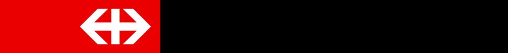 Dieses Bild hat ein leeres Alt-Attribut. Der Dateiname ist logo_von_sbb-1024x107.png